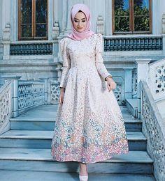 Gamze Polat Dress Ecru✨✨ Price 150 Dolars Information and order whatsapp…