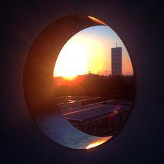 #milan #milano  #italia #italy #ig_milan #ig_lombardia #milanodavedere #igersmilano #igersitaly #igersitalia #iphoneonly #fotografimilanesi #urbanfile #architettura #architecture #milanarchitecture #amatelarchitettura #photo_eyes #picsofmi #italiapm #vivomilano #top_lombardia_photo #beautyitaly #triennale #isozaki #isozakitower by carloagnesi
