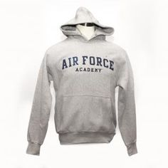 11 Best Air Force Academy Men's Apparel images | Air force
