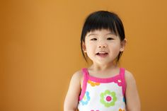 Early Educator Central provides resources for infant-toddler educators to build competency and impact, and includes tools specifically supporting higher educators. Asian Kids, Asian Babies, Kids Girls, Baby Kids, Child Baby, Cute Kids, Cute Babies, Baby Girl Portraits, Baby Contest