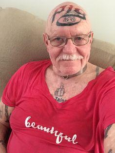 Norman Summerton (norm957) on Pinterest