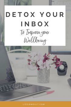 Overwhelmed by consistent emails, a messy inbox and the urge to respond immediately? Don't worry – you're not the only one. It's time to take back your precious time and address your inbox with a little mindfulness.