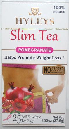 22 Best Hyleys 100 Natural Slim Tea Images Slimming Tea Tea Slim