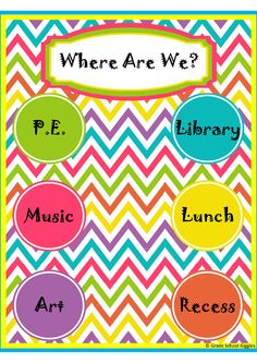 Where Are We.pdf - Google Drive