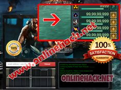 Battle Pirates Hack Cheats Tool - http://www.mobilehacktool.com/battle-pirates-hack-cheats-tool/  http://www.mobilehacktool.com/battle-pirates-hack-cheats-tool/  #BattlePiratesCheats, #BattlePiratesHackApk, #BattlePiratesHackGenerator, #BattlePiratesHackIphone, #BattlePiratesHackTool, #BattlePiratesNoSurvey, #BattlePiratesOnlineHack