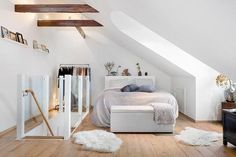 Image via We Heart It #amazing #beautiful #decor #home #house