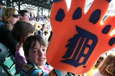 50 Things To Do With Kids Around Detroit Before They Grow Up   Alphamom
