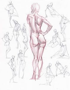 "http://forum.oldversion.com/member.php?76508-Wolfeminnie……lecture as well as the free videos under the ""free stuff"" tab…..#figuredrawingonline"
