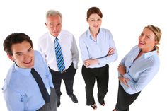 We will ready to help you when you required of cash in short term fiscal worries
