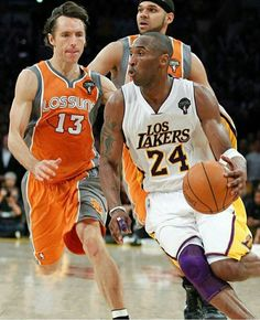 nike shoes 2000-2001 lakers stats 2017-2018 944753