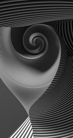 Kugeln by Deskriptiv on Behance