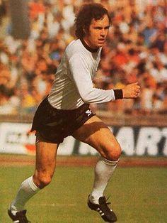 Beckenbauer