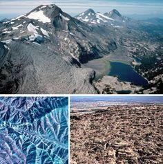 Google Image Result for http://webecoist.com/wp-content/uploads/2008/08/mountain-range-fractal.jpg