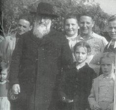 P.José Kentenich