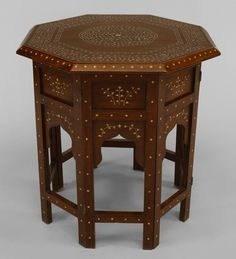 1000 Images About Furniture On Pinterest Laser Cut Wood Laser Cutting Service And Teak