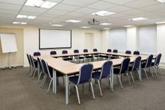 #London-Hamilton House: http://www.venuedirectory.com/venue/21954/hamilton-house - Rooms are bright, well resourced and can comfortably accommodate any number of #delegates from 2 to 200. Ideal for #meetings, #presentations, #seminars and #trainings.