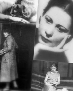 """""""¿Cómo decir este deseo del alma? Un deseo divino me devora; pretendo hablar, pero se rompe y llora esto que llevo adentro y no se calma?"""" Alfonsina Storni"""
