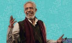 """نبيل الحلفاوي يوافق على المشاركة في مسلسل """"أمر واقع"""" رمضان المقبل: أعلنت شركة """"أروما"""" للإنتاج عن انضمام الفنان نبيل الحلفاوي لأبطال مسلسل…"""