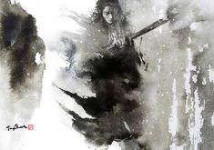 jungshan samurai 3 …