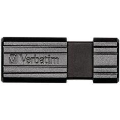 VERBATIM 49062 USB Flash Drive (8GB)
