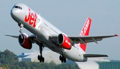 Jet2 to launch four routes from Newcastle Airport in summer 2015 Budget airline #Jet2 .com has announced to launch four routes from #Newcastle_International_Airport . The #airline will start flying to #Turkey , #Cypus , #Malta and #Greece from the summer of 2015.