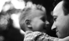 Why Storytelling is Way Better than Lecturing your Kids