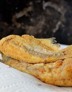 Southern Fried Catfish Recipe - Add a Pinch Fish Dinner, Seafood Dinner, Fish And Seafood, Fried Catfish Recipes, Southern Fried Catfish, Swai Fish, Shrimp Soup, Fried Fish, Fish And Chips