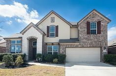 Check out this NEW listing in Woodridge Forest!!