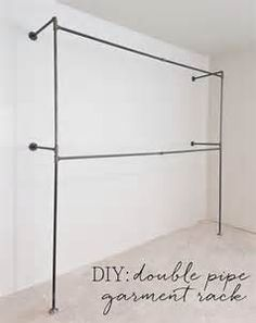 pvc pipe clothes rack - Yahoo Search Results Yahoo Image Search Results