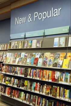 """""""Traffic, circulation increase after Vernon Area Public Library renovation"""" - article in the Daily Herald"""