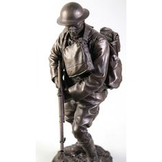 http://ep.yimg.com/ay/militarybest/marine-devil-dog-wwi-bronze-statue-27.png