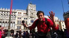Italie - 12/09/2015 - News et vidéos en replay - J'irai dormir chez vous - France 5