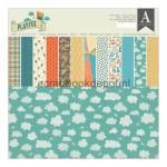 Playful - Collection Kit 12x12