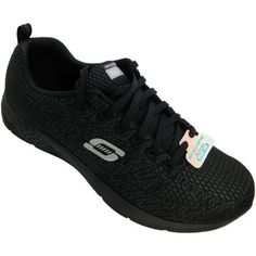 2d01a072515f 51 Best Skechers Shoes For Women images