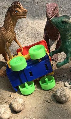 The Best Fails Moments – Kids fails compilation Dino Toys, Dinosaur Toys, Funny Text Memes, Funny Fails, Wtf Funny, Hilarious, Jurassic World Dinosaurs, Jurassic Park, Dinosaur Tracks