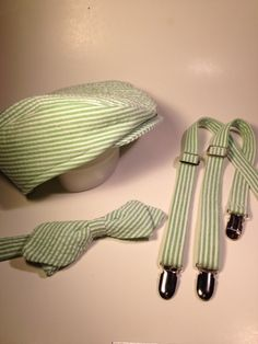 Sewing Men Clothes Coconut Love: My (Better Easier Faster) Way To Make Little Boys' Suspenders (And The Tale Of An Etsy Copycat) Sewing Men, Love Sewing, Sewing For Kids, Baby Sewing, Sewing Clothes, Diy For Kids, Old Man Hat, Sewing Tutorials, Sewing Ideas