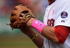 Loving Baseball