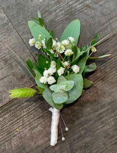 Gardenia Wedding Flowers, Gypsophila, Funeral Flowers, Wedding Events, Floral, Plants, Flowers, Plant, Flower