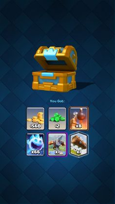 Wow log out of crown chest
