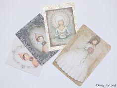 Design by Suzi: Mirabelle kartičky Frame, Cards, Diy, Design, Home Decor, Picture Frame, Do It Yourself, Bricolage, Frames