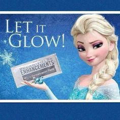 It's Freebie Friday! I'm giving away 2 mini facials to anyone who messages me. You will love how Soft your face feels after using our Micro-Dermabrasion Paste and don't forget join me as a PC (Preferred Customer) and place your 1st order by noon Monday 5/30/16 and receive a $20.00 Gift Card of your choice. TNash4.myrandf.com #rodanandfields by living_life_49