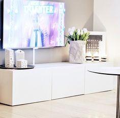 Design, interior