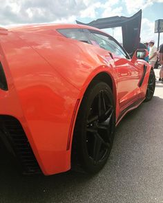 Thinking about putting these wheels on the ZR1 on my Camaro SS with a set of the @mrrwheels  #aventador #carporn #exotic #amg #love #audi #car #lambo #mclaren #exoticcars #amazingcars247 #pagani #bugatti #carinstagram #ferrari #instacar #maserati #gallardo #follow #money #speed #blacklist #supercars #fordraptor