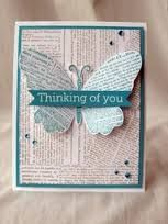 Butterfly Cards - Google Search