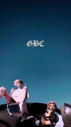 GothBoiClique my soul take
