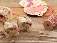high res raw raspberry white christmas..jpg