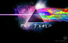 pink floyd art | Pink Floyd Wallpaper 2 by UltraShiva