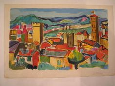 Image result for francois vendeur art