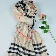2016 New arrival winter fashion women euro mix color patchwork plaid colorful thick warm cotton mix acrylic square scarf