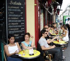 Google Image Result for http://www.brightestyoungthings.com/wp-content/uploads/2009/07/french-cafe1.jpg